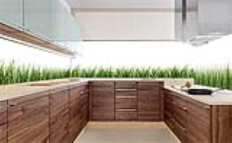 Küchenrückwand Ideen referenzen küchenrückwand ideen österreich