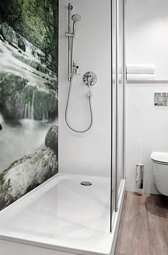 referenzen k chenr ckwand ideen sterreich. Black Bedroom Furniture Sets. Home Design Ideas